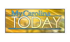 My Carolina Today